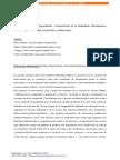PONmesa33FrereAffanni (1)