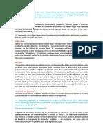 AMBIENTAL-JORGE-TAREA-19-12-17 (1).docx