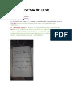 Sistema de Riego.docx2222