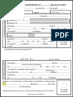 Formular Buletin de expeditie_aprilie 2016.pdf