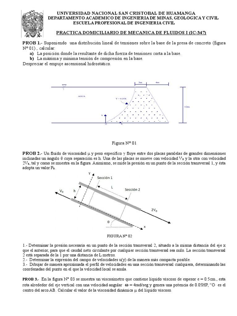 Practica Domiciliario.2018