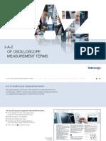 Terminologie osciloscoape.pdf