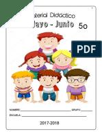 MD 5° MAYO-JUNIO 2017-2018.pdf