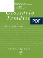 ProdEditorialANS_Glossario_Tematico_Saude_Suplementar.pdf