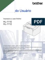 Manual impressora.pdf