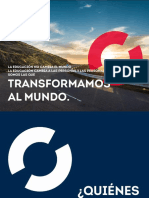 Modelo Ilumno_ Clientes