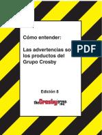 1-50 Librodeadvertenciascompleto 2002