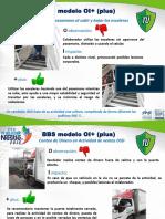 COMPORTAMIENTOS BBS+SAFETY OFFICE