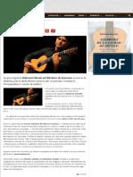 Cristiano Porqueddu - SardegnaReporter 02.21