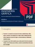 ING._GRAFICA_ANEXO_2
