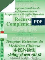 Terapias-Externas