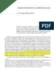 Althabe e¿reflexividad e implicación surayado.pdf