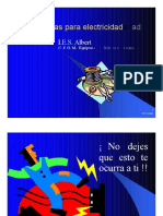 Herramientascortz.doc