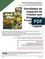 Listado Protecciones_TOV_2018_2