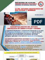 SESION I-Introduccion a la Geomecanica.pptx
