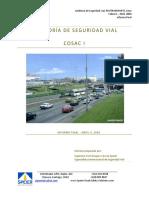 Informe final Auditoria Seguridad Vial  Cosac I - Greg Speier.pdf