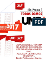 benito_juarez.pdf