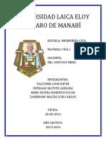 CBR MODIFICADO.docx