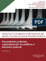 SOUZA-Decisoes-judiciais-estruturantes.pdf
