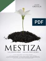 MESTIZA Dossier Web