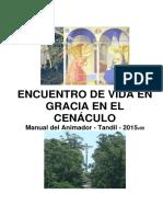 02.00.Manual.del.Animador.de.CENACULO.pdf