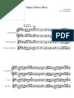 Super_Mario_Bros._Saxophone_Quartet (1).pdf