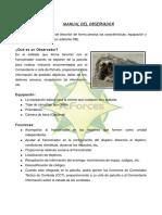 OBSERVADOR FRANCO.pdf