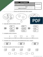 1_ava_nov_mat.pdf