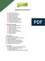 BENEFICIOS DE LA ACTIVIDAD FÍSICA.docx
