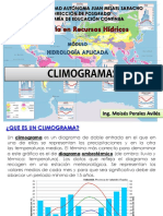 2. Climogramas.pdf