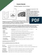 Teconologia de Informacion Y Comunicaion