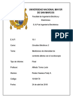 Informe Final Electricos 2 (1)