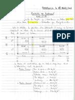 guissi.pdf