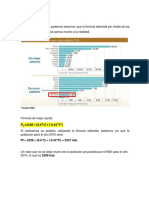 trabajo puerto eten7.pdf