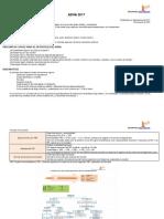 ASMA 2017 lo básico en asma.pdf