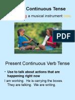 Present Continuous Tense.ppt