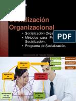Sesión Nº 06 - Socializacion