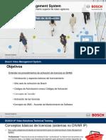 Mod_02_Pagina Web de Activacion y Licenciamiento de BVMS_061716.pptx