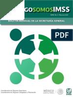 Draft Boletín Mensual_ABR_26MAR18-compressed.pdf