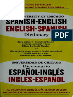 escozor linear unit ingles traduccion