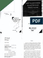 240989000-instalaciones-electricas-practicas.pdf