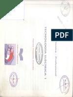 311079247-Libro-de-Instalaciones-Electricas.pdf