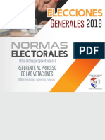 NORMAS_ELECTORALES_ELECCIONES_GENERALES_2018.pdf