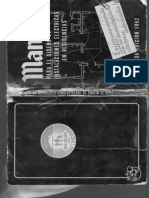 317322030-Manual-Para-Diseno-de-Instalaciones-Electricas-en-Residencias.pdf