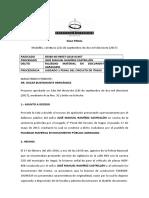 Suspension Condicional Pena Art. 63 y 68 a Comparacion 2016-01467