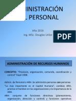 Unidad-1-Administracion-de-Personal.ppt