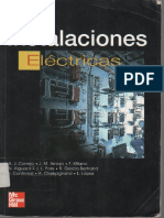 The University of Chicago Spanish dictionary Spanish-English 0d2bbdce81cff