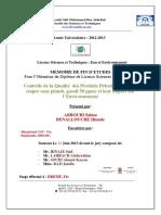Controle de La Qualite Des Pro - ABROURI Salma_1708