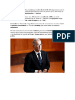 senador Álvaro Uribe deberá presentarse ante el Consejo de Estado.docx