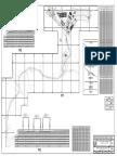 05 P-04  PLANTA PERFIL A1 OK.pdf